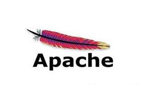 apache下载