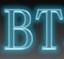 晨风BT种子全自动发布系统 5.54