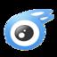 iTools(兔子助手) 3.3.3.6 官方中文版