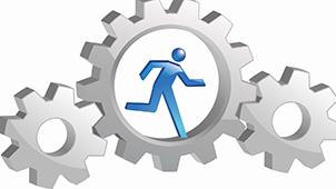 客户管理软件
