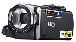 camera是什么意思