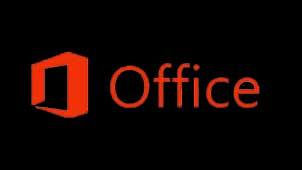 office軟件專題