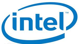Intel系统工具合集