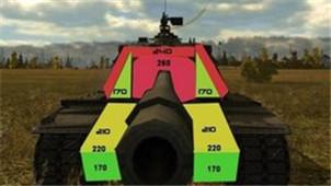 多玩坦克世界
