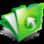 LeechFTP 1.3.1.207 简体中文版