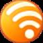 猎豹免费WIFI 5.1.9062.2 正式版