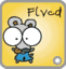 硕鼠FLV视频下载软件 0.4.8.1 beta