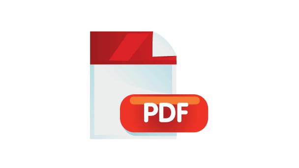 pdf是什么
