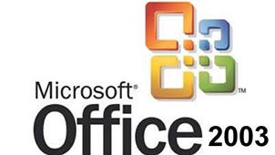 office2003官方188bet官网免费完整版