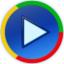影音先锋P2P服务器端 9.2.0 官方版