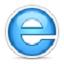 2345加速浏览器 Bate版