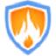 火絨互聯網安全軟件