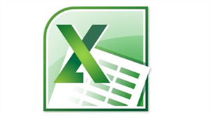 excel2003官方下载