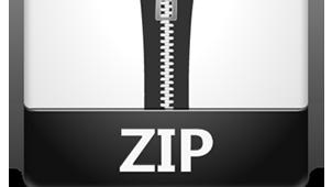 zip是什么意思