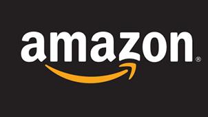 亚马逊官网