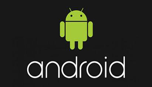 android系统