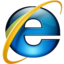 IE8 Internet Explorer