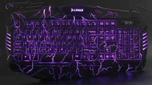 188bet备用网址键盘
