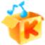 酷我音乐盒 2012经典版 8.0.2.6