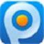 PPTV网络电视 v3.7.0.0007