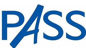 pass是什么意思