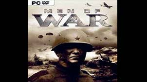 战争之人游戏软件专题