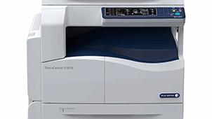 施乐打印机驱动下载