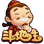 四人斗地主 33.0 单机版