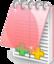 EditPlus 4.30.2555