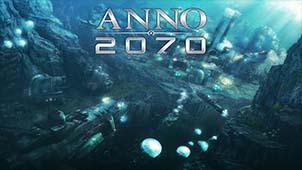 纪元2070游戏软件专题