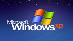 Winxp系统下载专区