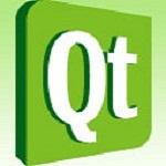 Qt Creator 4.1