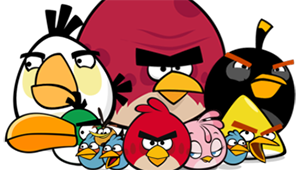 angry是什么意思