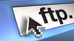 FTP工具专区