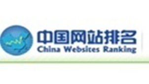 网站排名优化工具专题