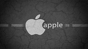 苹果官方网站