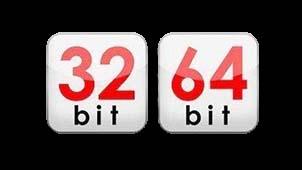 64位操作系统软件专题