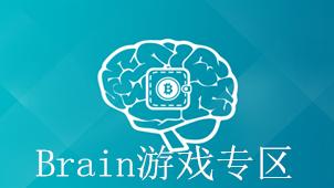 Brain游戏专区