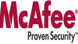 McAfee软件合集