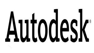 AutoCAD教程专区