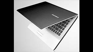 三星电脑笔记本软件专题