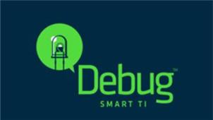 debug是什么意思