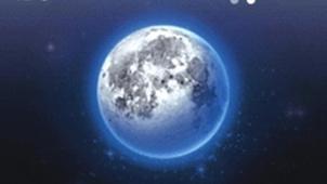 天气皇冠娱乐网址