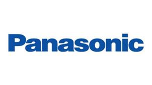 Panasonic驱动专区