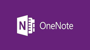 onenote是什么