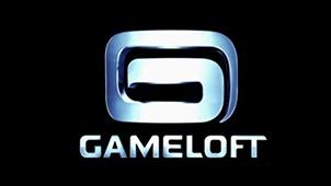 gameloft官网