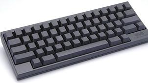 keyboard是什么意思