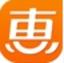 惠惠购物助手 For 360浏览器 4.2.8.3