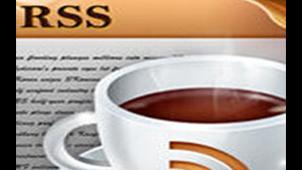 rss阅读器软件专题