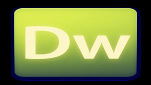 Dreamweaver下载专区